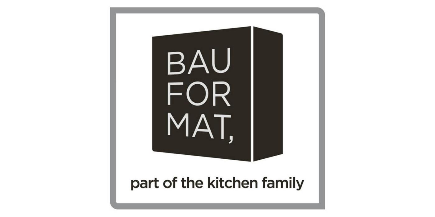 Bauformat Küchen Logo Küchenkaufen.net Küchenhalle Winnenden