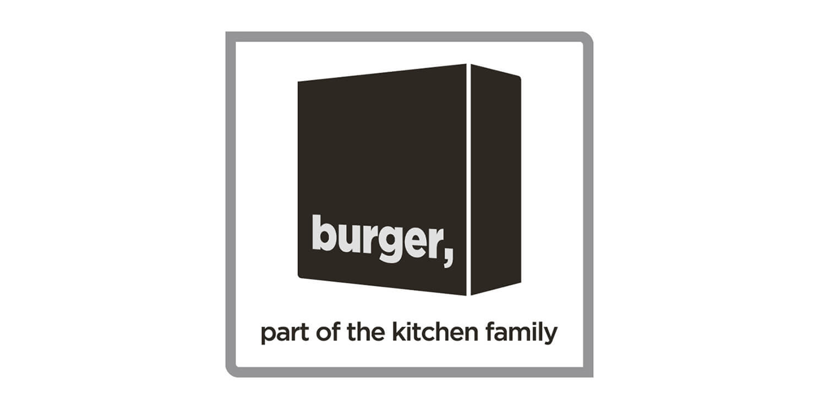 Burger Küchen Logo Küchenkaufen.net Küchenhalle Winnenden