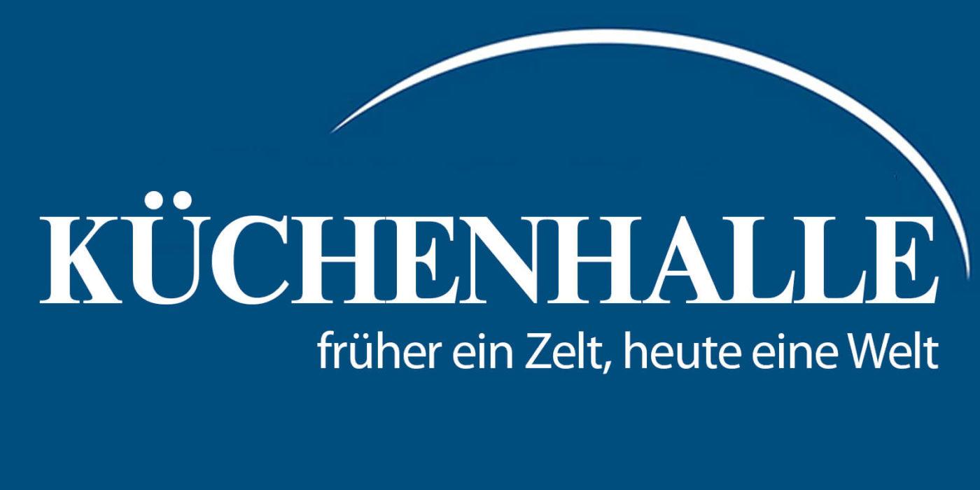 Küchenhalle Winnenden Logo