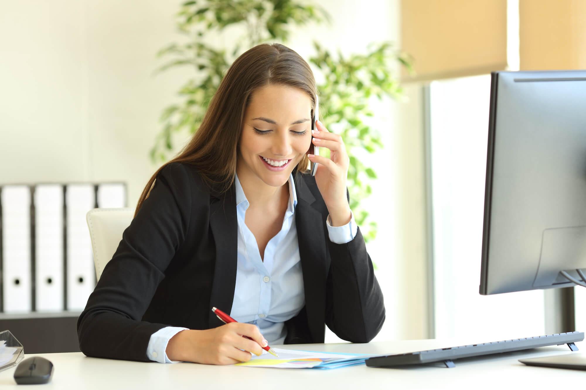 Küchenhalle Winnenden Telefon, Whatsapp und Email Küchenberatung Planung