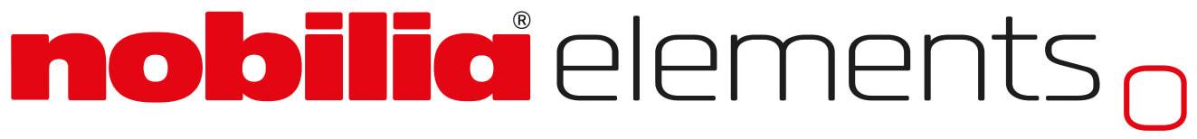 Nobilia Elements Logo