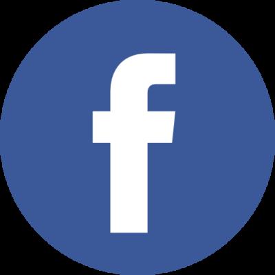 Kuechenhalle WInnenden auf Facebook