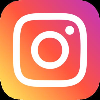 Kuechenhalle Winnenden auf Instagram