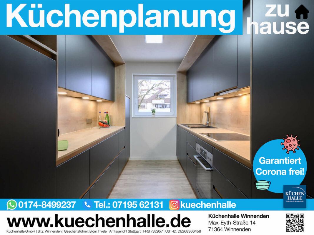 Küchenhalle Winnenden Heimplanung Küchenplanung zu Hause