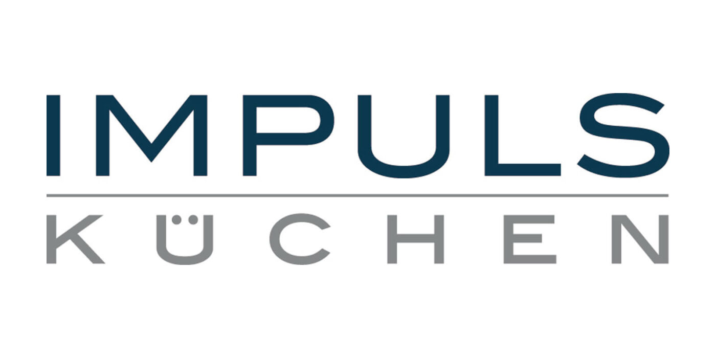 Impuls Küchen Logo
