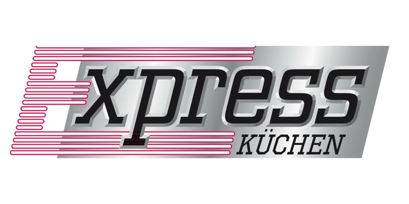 Express Küchen Logo
