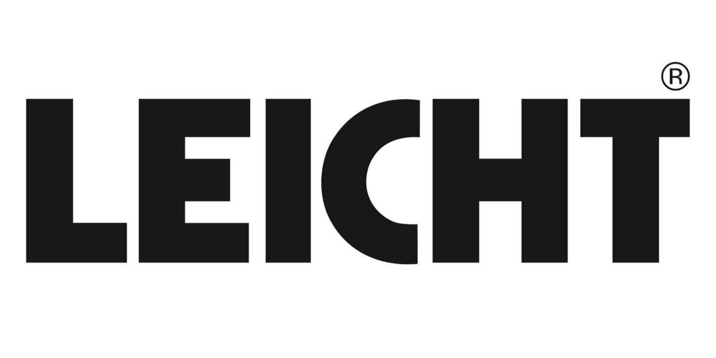 Leicht Küchen Logo
