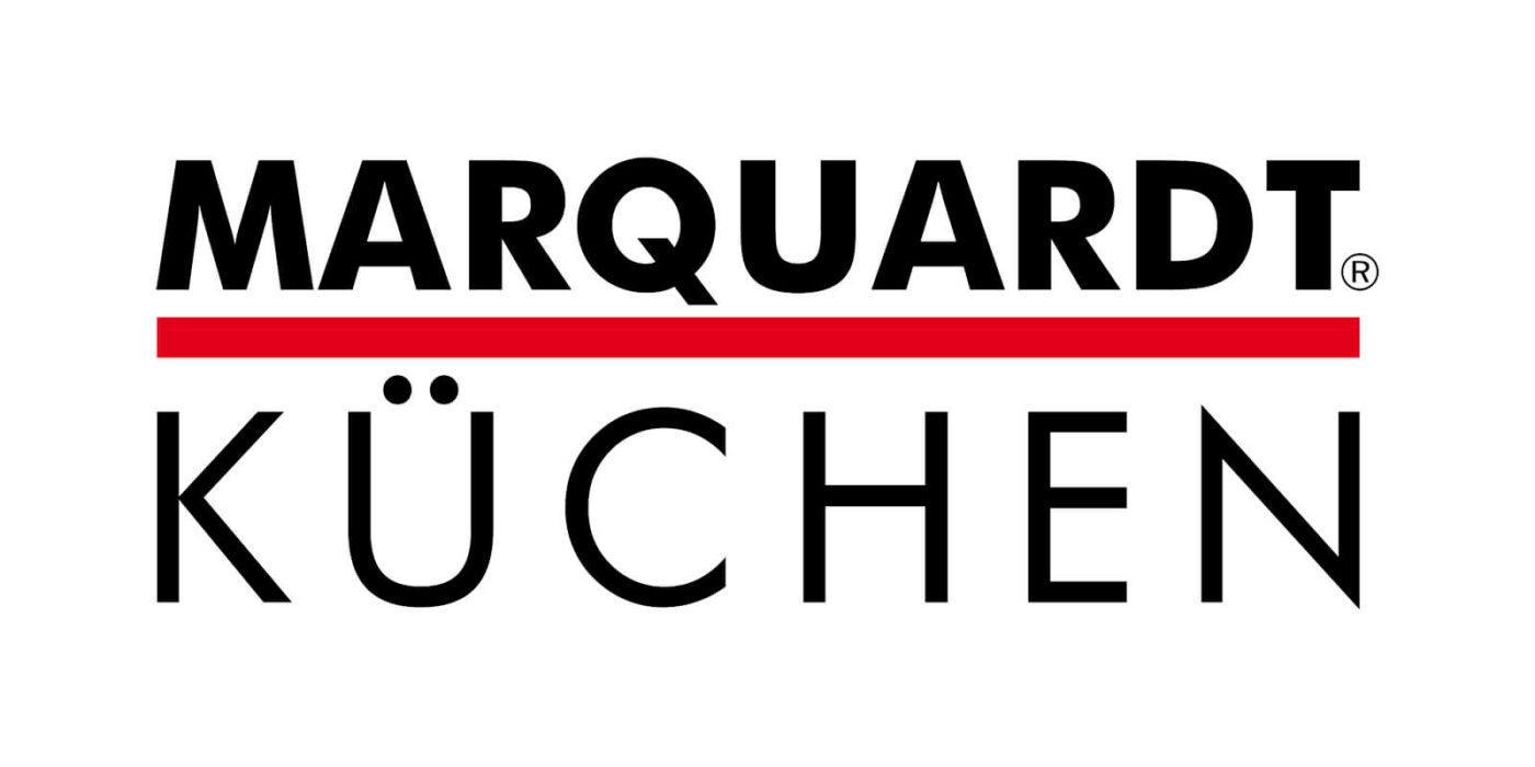 Marquardt Küchen Logo