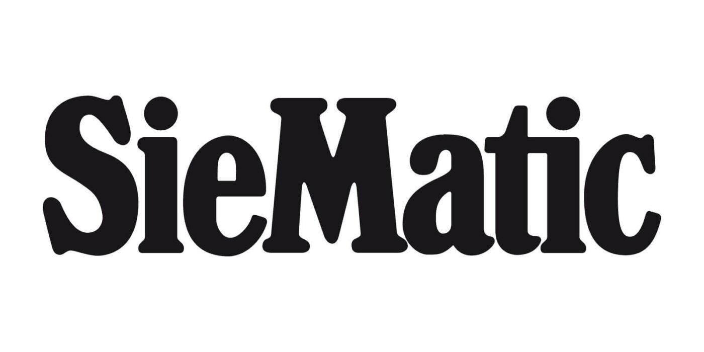 SieMatic Küchen Logo