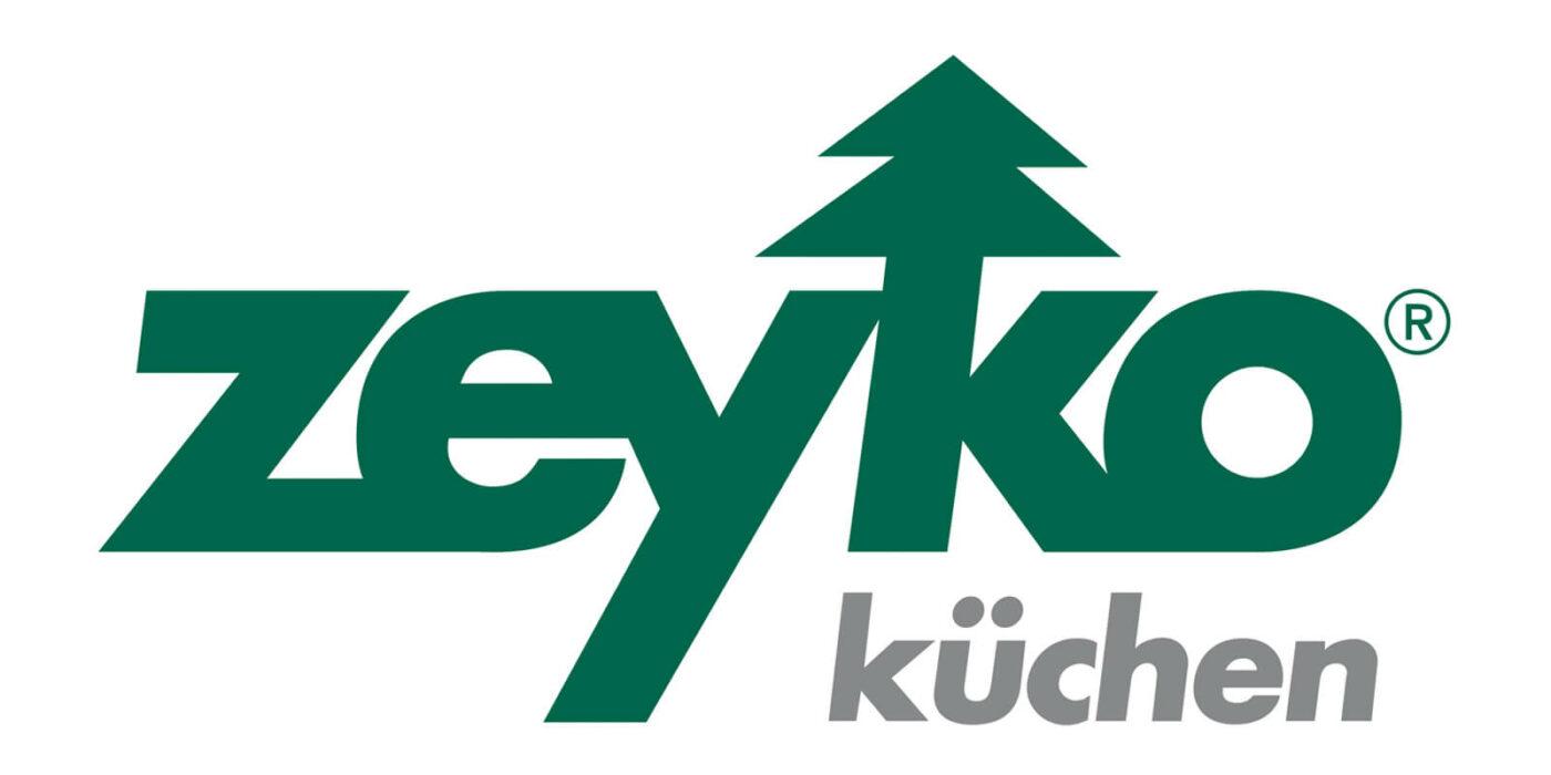 Zeyko Küchen Logo
