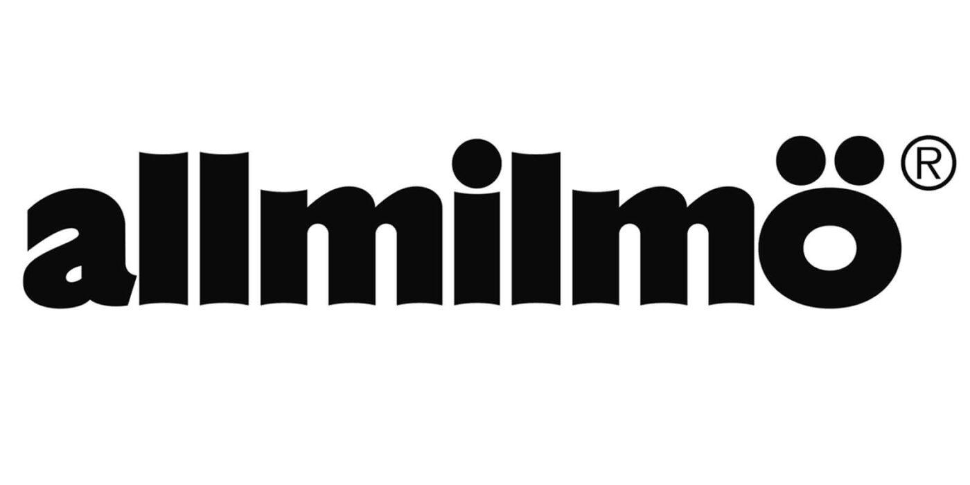 allmilmö logo