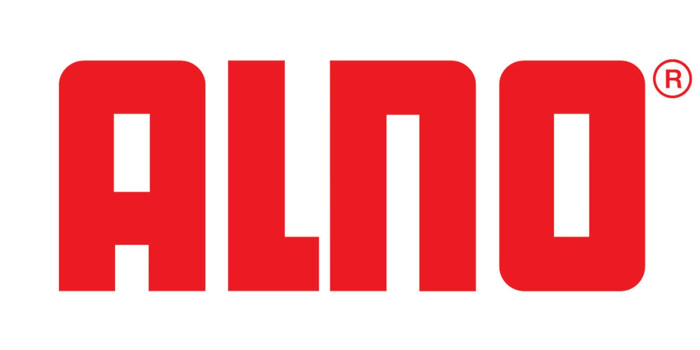alno logo