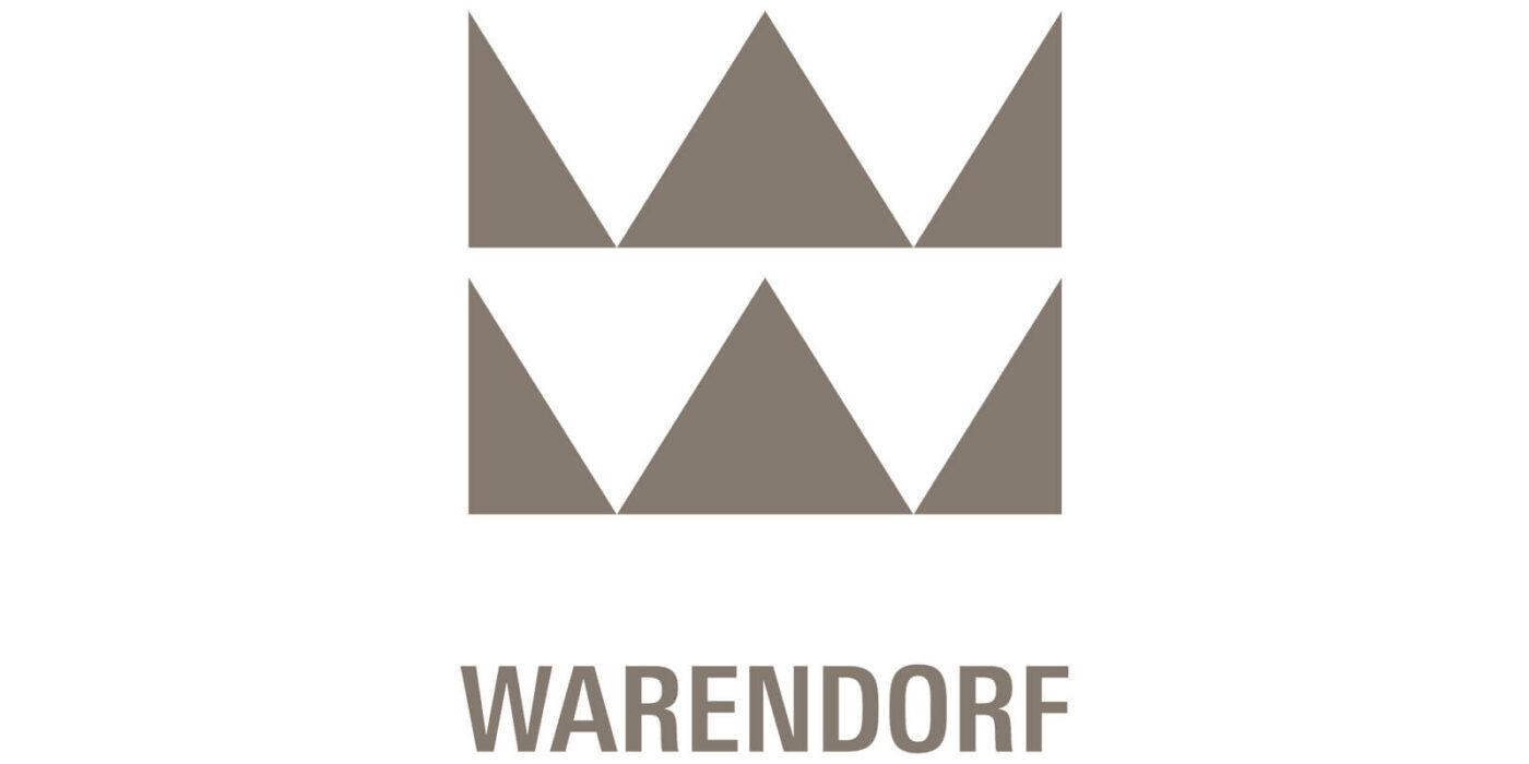 warendorf küchen logo