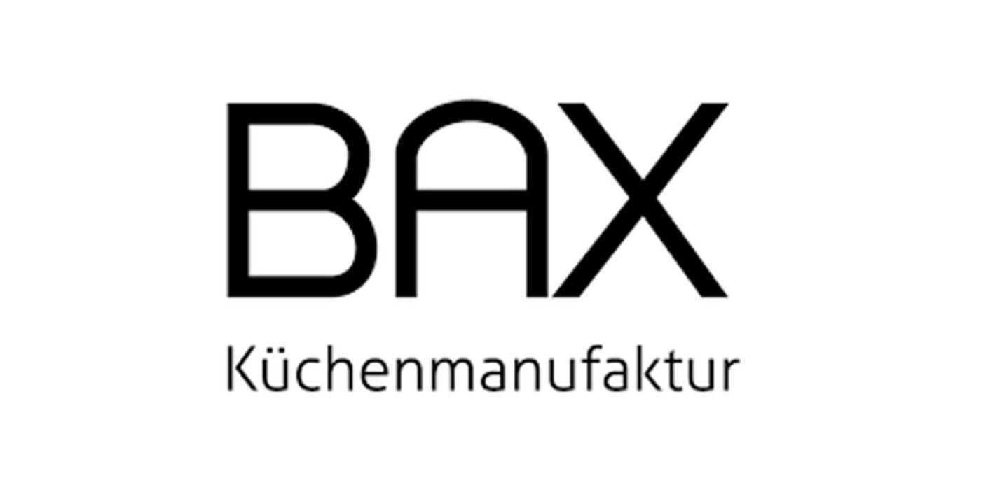bax küchenmanufaktur logo