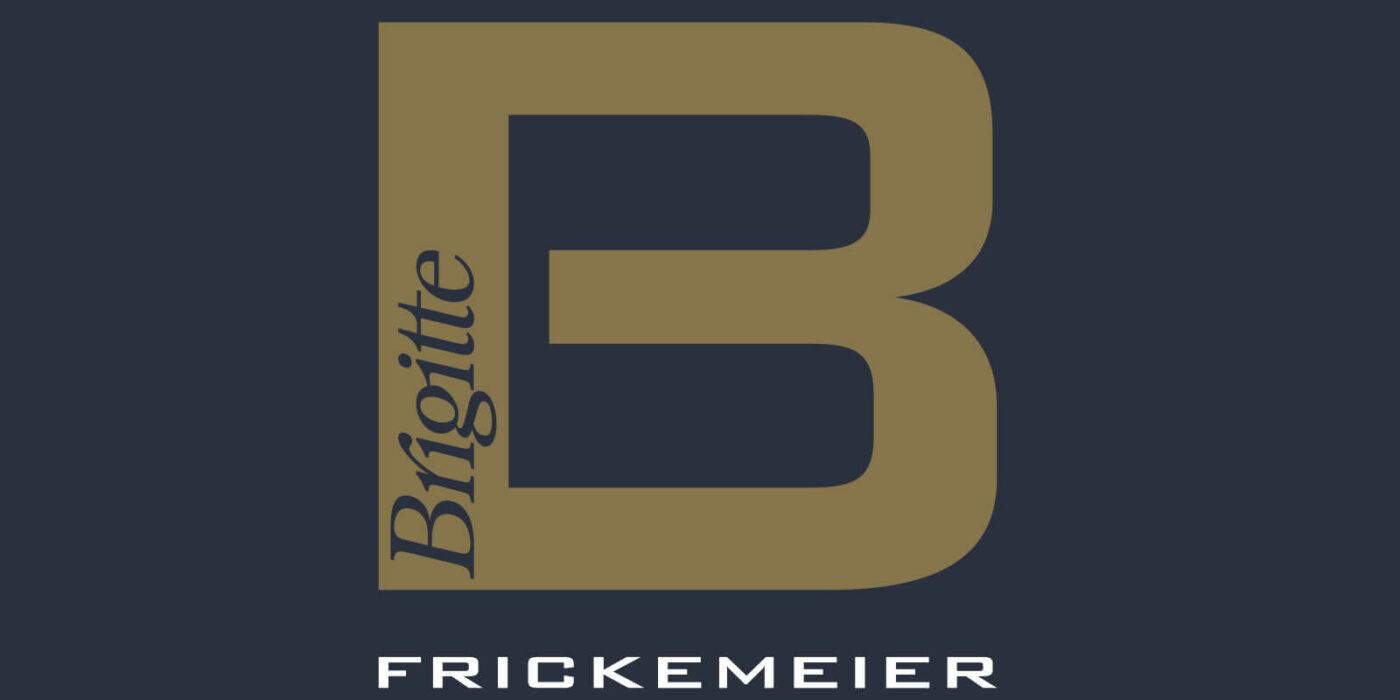 brigitte Küchen logo